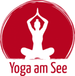 Yoga Institut am See